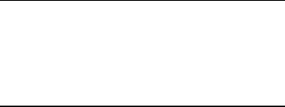 Pia Jennert – Fotografie Logo